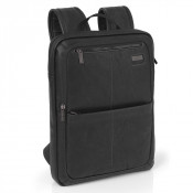 "Gabol Studio Backpack 15.6"" Black"