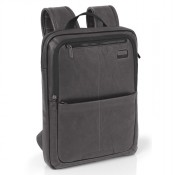 "Gabol Studio Backpack 15.6"" Grey"