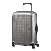 Samsonite Chronolite Spinner 75 Eclipse Grey