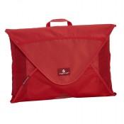 Eagle Creek Pack-It Original Garment Folder Medium Red Fire