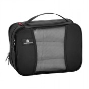 Eagle Creek Pack-It Original Clean Dirty Half Cube Black