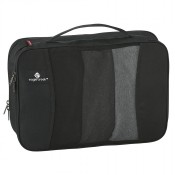Eagle Creek Pack-It Original Clean Dirty Cube Black