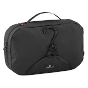 Eagle Creek Pack-It Original Wallaby Toiletry Kit Black