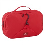 Eagle Creek Pack-It Original Wallaby Toiletry Kit Red Fire