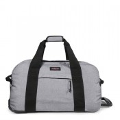 Eastpak Container Wheels 65 Sunday Grey