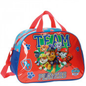 Disney Travel Bag S Paw Patrol Team Players