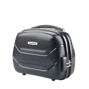 CarryOn Porter 2.0 Beauty Case Black