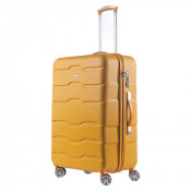 CarryOn Transfer Trolley 75 Orange