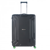 CarryOn Steward Spinner 75 Dark Grey