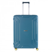 CarryOn Steward Spinner 75 Ice Blue