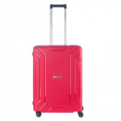 CarryOn Steward Spinner 65 Red