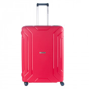 CarryOn Steward Spinner 75 Red