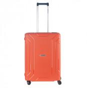 CarryOn Steward Spinner 65 Orange