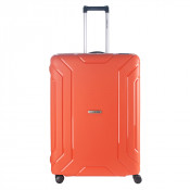 CarryOn Steward Spinner 75 Orange