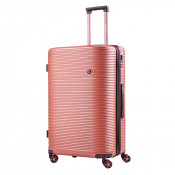 CarryOn BlingBling Spinner 76 Rose Gold