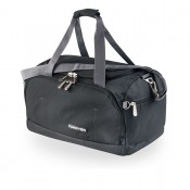CarryOn Daily Sporttas Black