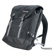CarryOn Daily Laptop Backpack Black