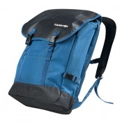 CarryOn Daily Laptop Backpack Blue