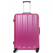 Line Fuse Trolley 75 Pink