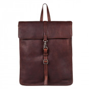 Burkely Antique Avery Backpack Brown 536656