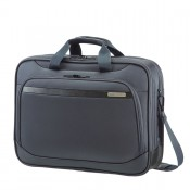 "Samsonite Vectura Bailhandle M 16"" Sea Grey"
