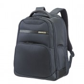 "Samsonite Vectura Laptop Rugzak M 15-16"" Sea Grey"