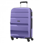American Tourister Bon Air Spinner L Lavender Purple