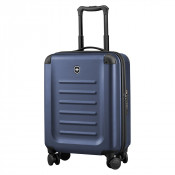 Victorinox Spectra 2.0 Global Carry-On Navy