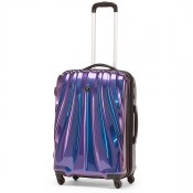 Claymore Glacier Trolley 61 Cameleon Blue/Purple