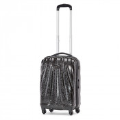 Claymore Glacier Trolley 50 Cameleon Black/ Grey