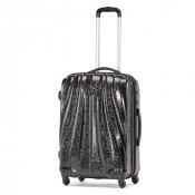 Claymore Glacier Trolley 61 Cameleon Black/ Grey