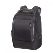 "Samsonite Cityscape Tech Laptop Backpack 15.6"" Expandable Black"