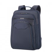 "Samsonite Desklite Laptop Backpack 15.6"" Blue"