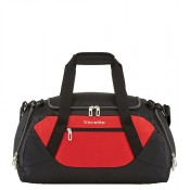 Travelite Kick Off Travelbag M Red