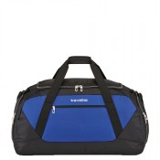Travelite Kick Off Travelbag M Blue