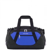 Travelite Kick Off Travelbag S Blue