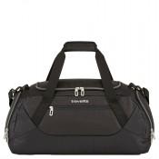 Travelite Kick Off Travelbag XL Black