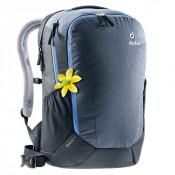 Deuter Giga SL Backpack Graphite/ Black