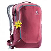 Deuter Giga SL Backpack Cardinal/ Maron