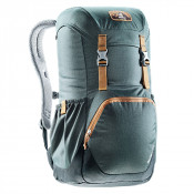 Deuter Walker 20 Backpack Anthracite/ Black