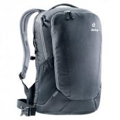 Deuter Giga Backpack Black