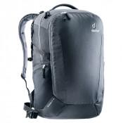 Deuter Gigant EL Backpack Black