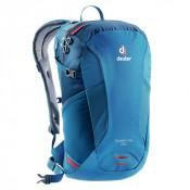 Deuter Speedlite 20 Backpack Bay/ Midnight
