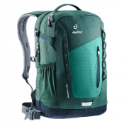 Deuter StepOut 22 Backpack Alpinegreen/ Forest