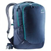 Deuter Giga Backpack Midnight/ Navy