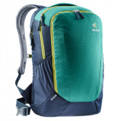 Deuter Giga Backpack Alpinegreen/ Navy