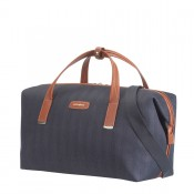 Samsonite Lite-DLX Duffle 55 Midnight Blue