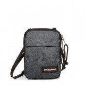 Eastpak Buddy Schoudertas Black Denim