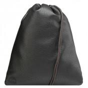 Mi-Pac Kit Bag Sporttas Tumbled Black