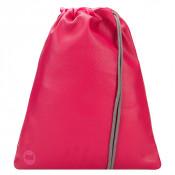 Mi-Pac Kit Bag Sporttas Tumbled Fuchsia